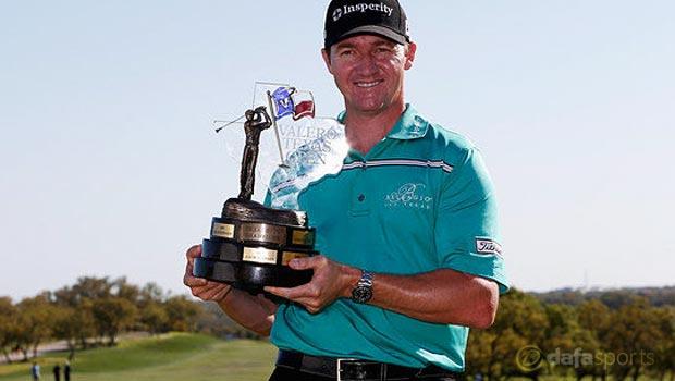 Jimmy-Walker-Valero-Texas-Open-PGA-Tour1