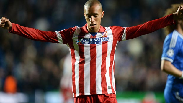 Joao-Miranda-Atletico-Madrid-Champions-League