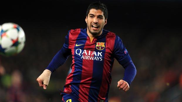 Luis-Suarez-Barcelona-v-Real-Madrid