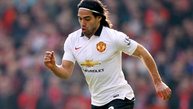 Man-United-striker-Radamel-Falcao