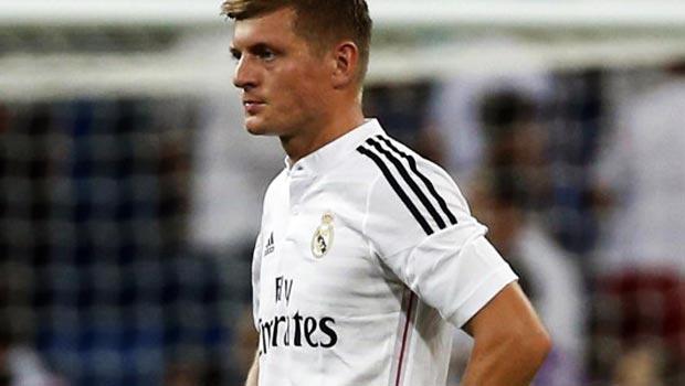 Real-Madrid-midfielder-Toni-Kroos-1