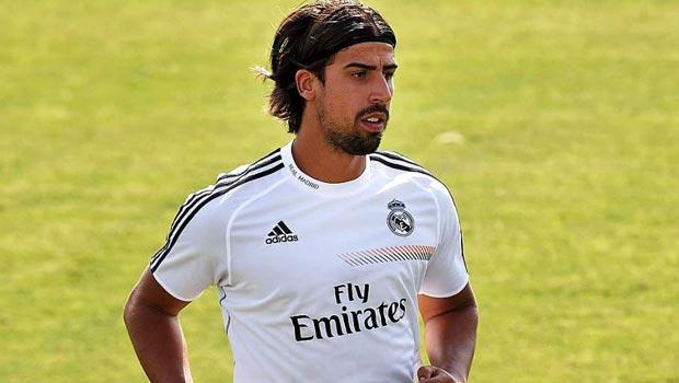 Sami-Khedira-Real-Madrid-exit