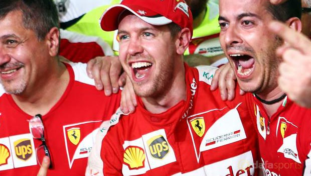 Sebastian-Vettel-Ferrari-Malaysian-Grand-Prix