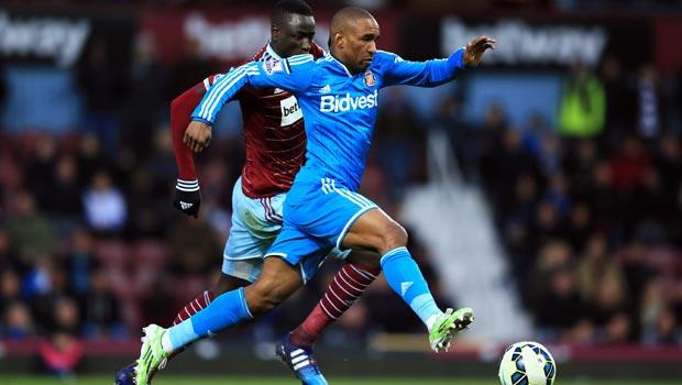 Sunderland-striker-Jermain-Defoe