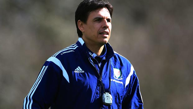 Wales-Manager-Chris-Coleman-UEFA-Euro-2016