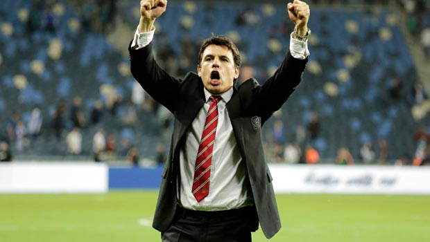 Wales-boss-Chris-Coleman-Euro-2016-qualification