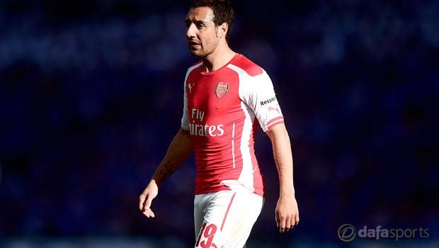 Arsenal-Santi-Cazorla-FA-Cup