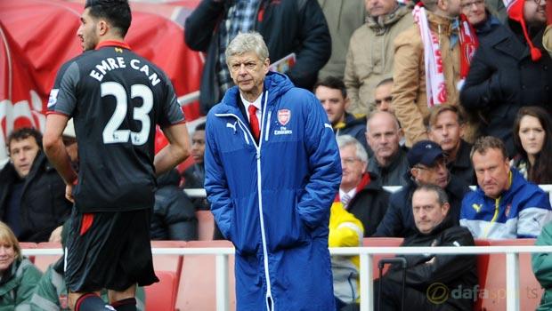 Arsene-Wenger-Arsenal-4-1-Liverpool-Premier-League