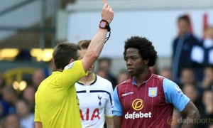Aston-Villa-Carlos-Sanchez-Premier-League
