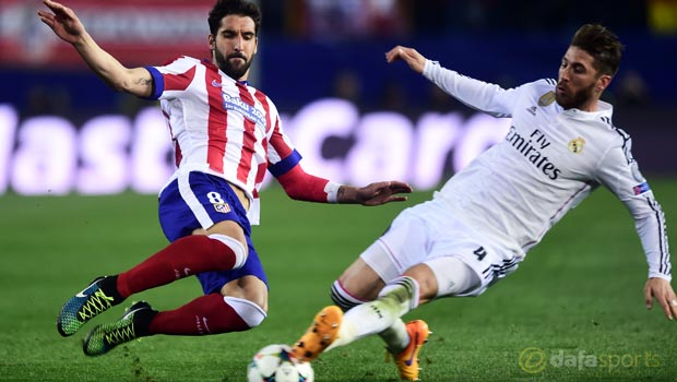 Atletico-Madrid-midfielder-Raul-Garcia