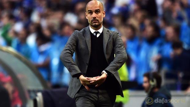 Bayern-Munich-Coach-Josep-Guardiola