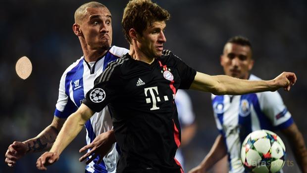 Bayern-Munich-Thomas-Muller