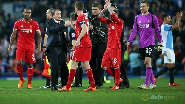 Blackburn-Rovers-v-Liverpool-Fa-Cup