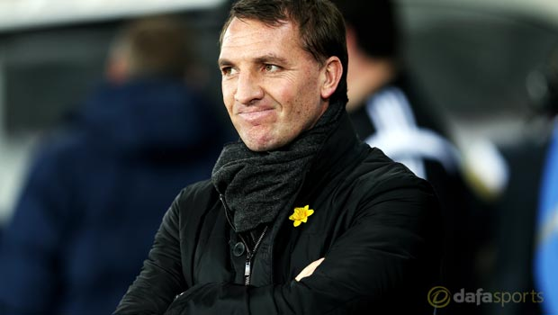 Brendan-Rodgers-Liverpool-boss-Premier-League