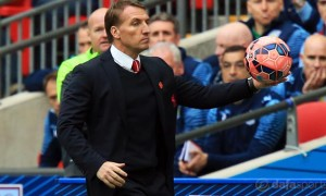 Brendan-Rodgers-Liverpool-v-Aston-Villa-FA-Cup-semi-final