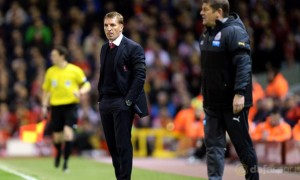 Brendan-Rodgers-Liverpool-v-Newcastle-United