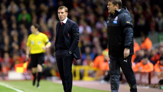Brendan-Rodgers-Liverpool-v-Newcastle-United