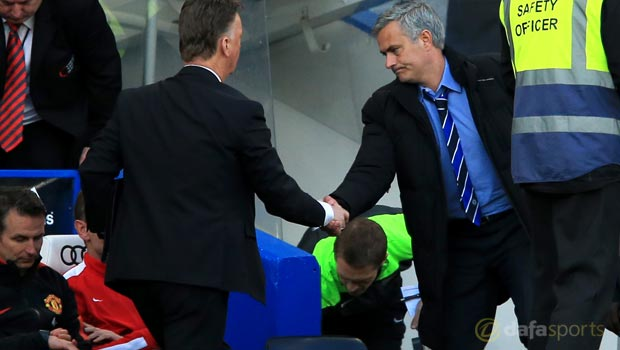 Chelsea-1-0-Manchester-United-Premier-League