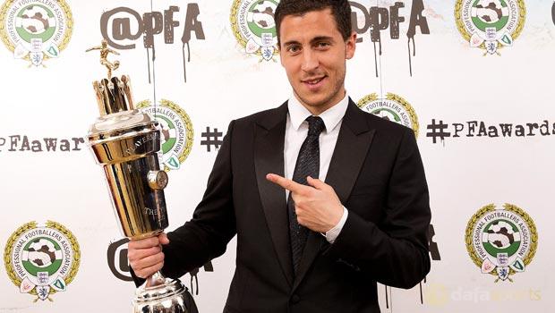 Chelsea-Eden-Hazard-Player-of-the-Year