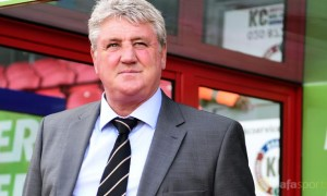 Crystal-Palace-v-Hull-City-Steve-Bruce-Premier-League
