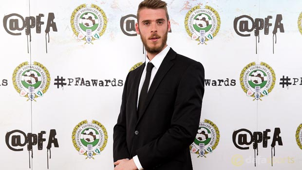 David-De-Gea-part-of-the-PFA-Team-of-the-Year-Manchester-United