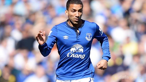 Everton-Aaron-Lennon
