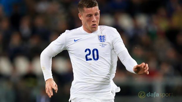 Everton-Ross-Barkley-European-Championship
