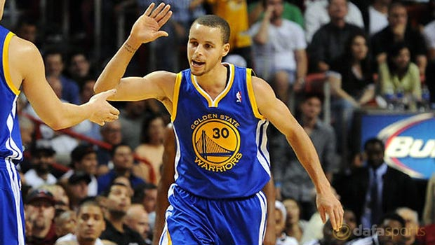 Golden-State-Warriors-star-Stephen-Curry-NBA