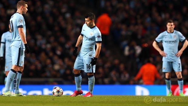 James-Milner-Manchester-City