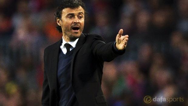 Luis-Enrique-Barcelona-La-Liga