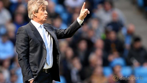 Man-City-manager-Manuel-Pellegrini-2
