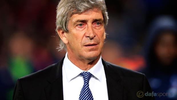 Man-City-manager-Manuel-Pellegrini-Premier-League