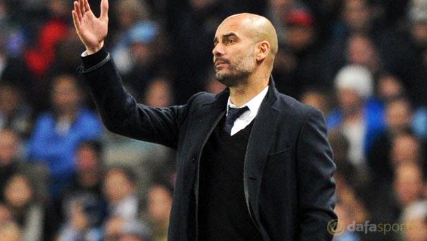Manager-Pep-Guardiola-Bayern-Munich