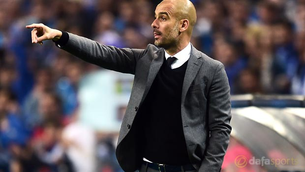 Manager-Pep-Guardiola-Bayern