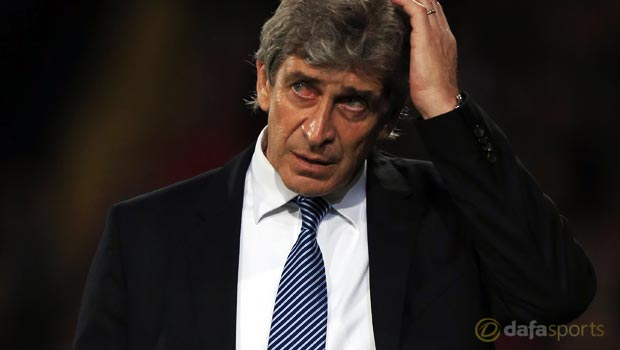 Manchester-City-manager-Manuel-Pellegrini