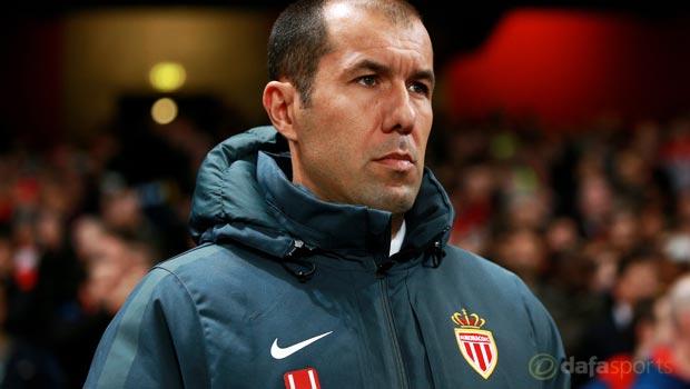 Monaco-Coach-Leonardo-Jardim