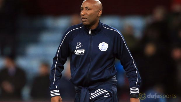 QPR-manager-Chris-Ramsey