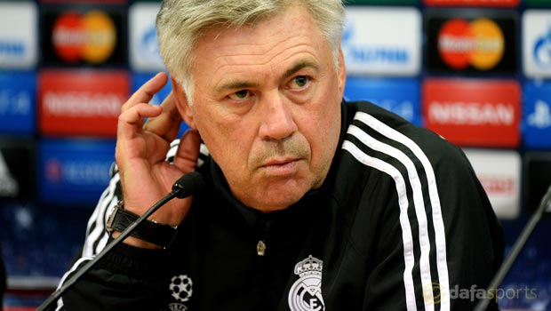 Real-Madrid-manager-Carlo-Ancelotti