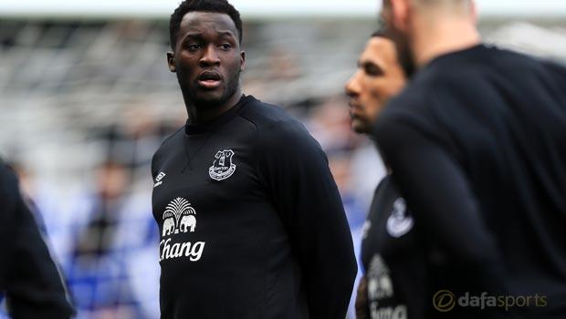 Romelu-Lukaku-Everton-Premier-League