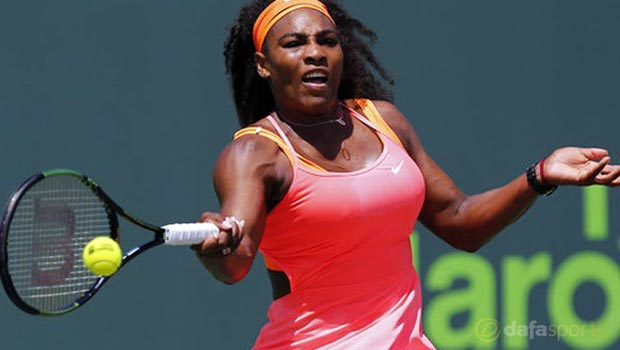 Serena-Williams-ahead-of-French-Open-2015-Tennis