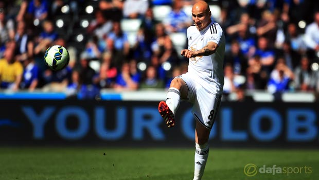 Swansea-City-midfielder-Jonjo-Shelvey