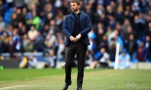 Tim-Sherwood-Aston-Villa-Premier-League
