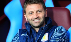 Tim-Sherwood-Aston-Villa-v-Queens-Park-Rangers-Premier-League