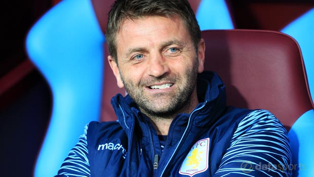 Tim-Sherwood-Aston-Villa-v-Queens-Park-Rangers-Premier-League