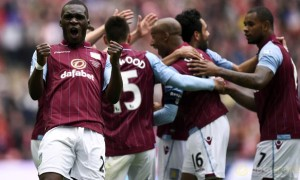 Aston-Villa-striker-Christian-Benteke