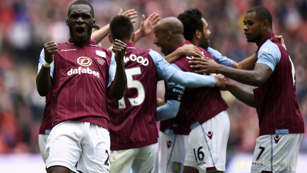 Aston-Villa-striker-Christian-Benteke
