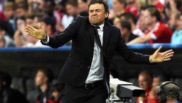 Barcelona-boss-Luis-Enrique-Champions-League