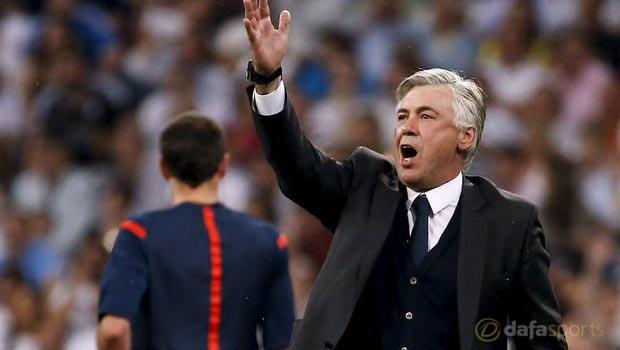 Carlo-Ancelotti-Real-Madrid-v-Valencia