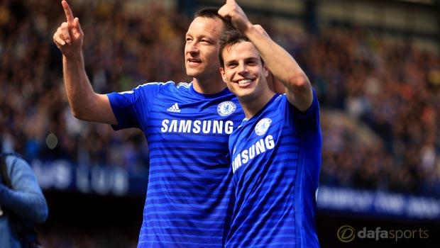 Chelsea-John-Terry-and-Cesar-Azpilicueta