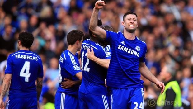Chelsea-defender-Gary-Cahill